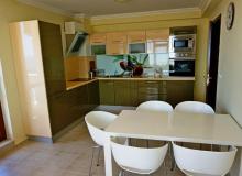 Элитная недвижимость в Болгарии. Фото 3