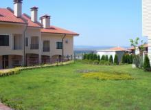 Квартира в Бяле с видом на море. Фото 17