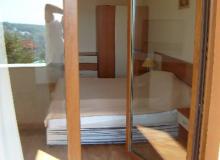 Квартира в Бяле с видом на море для постоянного проживания. Фото 6