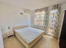 Современная двухкомнатная квартира в Несебре. Фото 25