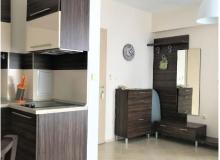 Купить двухкомнатную квартиру в Лозенце. Фото 7