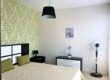 Купить двухкомнатную квартиру в Лозенце. Фото 4