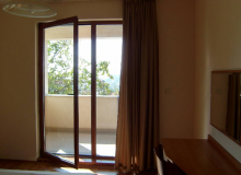 Квартира в Бяле с видом на море для постоянного проживания. Фото 4