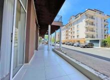 Продажа двухкомнатной квартиры в Солнечном Береге. Фото 8