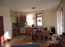 Отличный дом на продажу в пригороде Бургаса. Фото 5