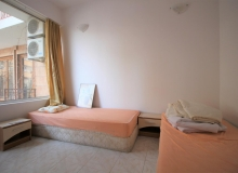 Недорогая трехкомнатная квартира на Солнечном Берегу. Фото 10