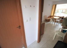 Недорогая трехкомнатная квартира на Солнечном Берегу. Фото 9