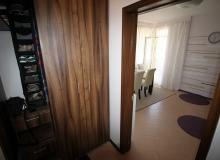 Современная двухкомнатная квартира в Равде . Фото 15