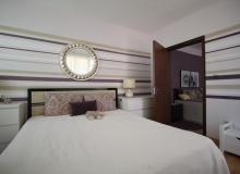 Современная двухкомнатная квартира в Равде . Фото 3