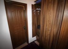 Современная двухкомнатная квартира в Равде . Фото 18