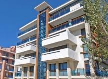 Недорогая квартира на продажу в Солнечном Береге. Фото 16