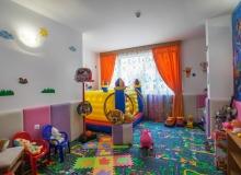 Недвижимость на продажу в элитном комплексе. Фото 15