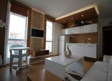 Продажа студии в комплексе люкс Sweet Homes I. Фото 9