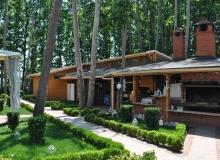 Купить недорого квартиру с двориком в Солнечном Береге. Фото 15