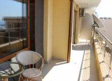 Квартира на первой линии в Панорама Бич Виго. Фото 8