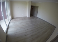 Новая квартира на перепродажу. Фото 3