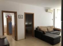 Квартира с двумя спальнями в комплексе Соло. Фото 5