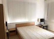 Квартира с двумя спальнями в комплексе Соло. Фото 6