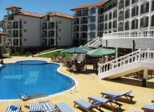 Купить квартиру в Святом Власе в Болгарии . Фото 16