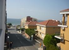 Квартира с видом на море и горы. Фото 9