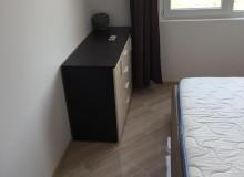 Квартира с одной спальней для ПМЖ. Фото 6