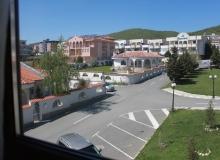 Квартира с видом на море и горы. Фото 8