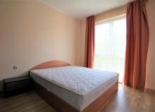 Меблированный апартамент в комплексе люкс Венера Палас. Фото 5