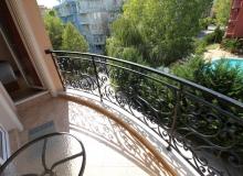 Меблированный апартамент в комплексе люкс Венера Палас. Фото 7