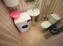 Меблированный апартамент в комплексе люкс Венера Палас. Фото 8