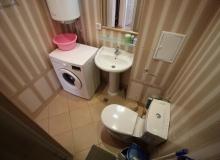 Меблированный апартамент в комплексе люкс Венера Палас. Фото 9