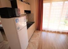 Меблированный апартамент в комплексе люкс Венера Палас. Фото 11