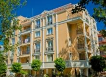 Вторичная недвижимость в Болгарии. Фото 5