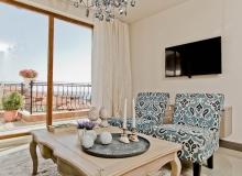 Эксклюзивная двухкомнатная квартира в Святом Власе. Фото 7