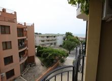 Отличная квартира в 100 м от пляжа в Святом Власе. Фото 6