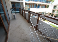 Недорогая квартира на продажу в Солнечном Береге. Фото 4