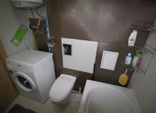 Недорогая квартира на продажу в Солнечном Береге. Фото 10