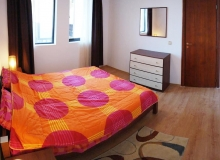 Трехкомнатная квартира на продажу в Этара II, Святой Влас. Фото 6