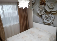 Современная двухкомнатная квартира на продажу в Бургасе. Фото 5
