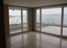 Панорамная квартира на первой линии моря в Несебре. Фото 10