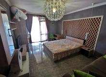 Стильный двухкомнатный апартамент в Святом Власе. Фото 5