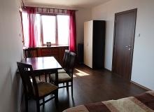 Недорогая двухкомнатная квартира в Равде. Фото 3