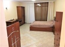 Отличный апартамент с двумя спальнями в комплексе Санта Марина. Фото 10