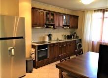 Отличный апартамент с двумя спальнями в комплексе Санта Марина. Фото 2