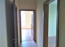 Купить двухкомнатную квартиру в центральной части Помория. Фото 7