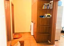 Купить хорошую двухкомнатную квартиру в Помории. Фото 9