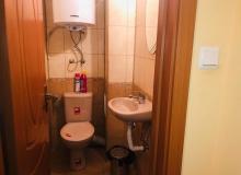 Купить хорошую двухкомнатную квартиру в Помории. Фото 8