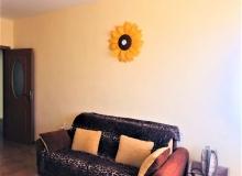 Купить хорошую двухкомнатную квартиру в Помории. Фото 3
