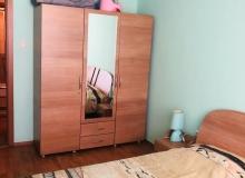 Купить хорошую двухкомнатную квартиру в Помории. Фото 5