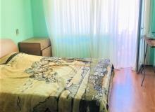 Купить хорошую двухкомнатную квартиру в Помории. Фото 4