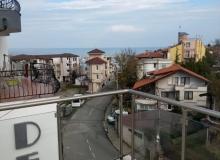 Квартира с видом на море в Черноморце без таксы поддержки. Фото 6
